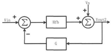 简介d类音频功放单元电路设计有那些特点