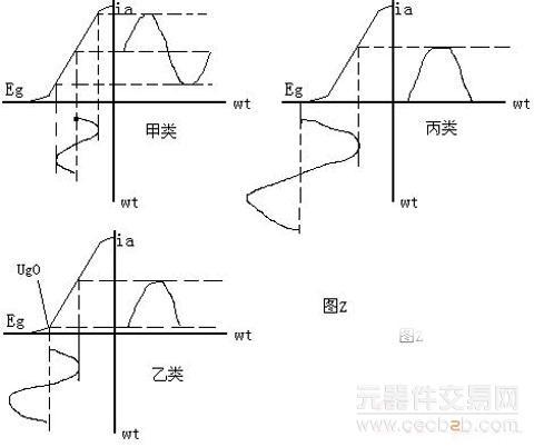 电路 电路图 电子 工程图 平面图 设计图 原理图 480_402