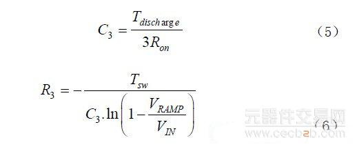 LM25037 的车载逆变器的设计。其主要参数如下:   输入电压:9.6~16.2VDC   输出电压:220V(±5V)50Hz(±0.5%)AC   输出功率:150W   2.电路的基本结构   本逆变电源输入端为蓄电池(+12V,容量90A·h),输出端为工频方波电压(50Hz,220V)。其结构框图如图1 所示。目前,构成DC/AC 逆变的新技术很多,但是考虑到控制的复杂性、成本以及可靠性,本电源仍然采用典型的二级变换,即DC/DC变换和DC/AC 逆