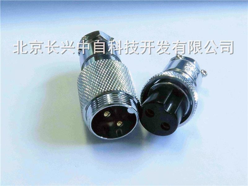 对接 中继 航插 插头插座 航空插头插座 连接器 plt-192-ad p 錩钢plt