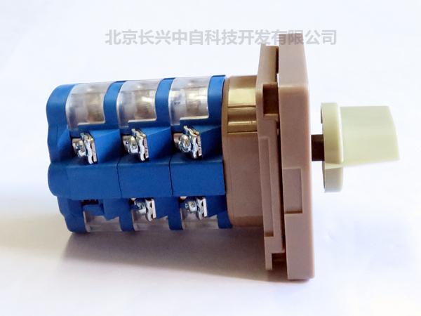 经销美国bi公司的电位器和旋钮;经销美国ab公司开关,瑞士旋钮和各类