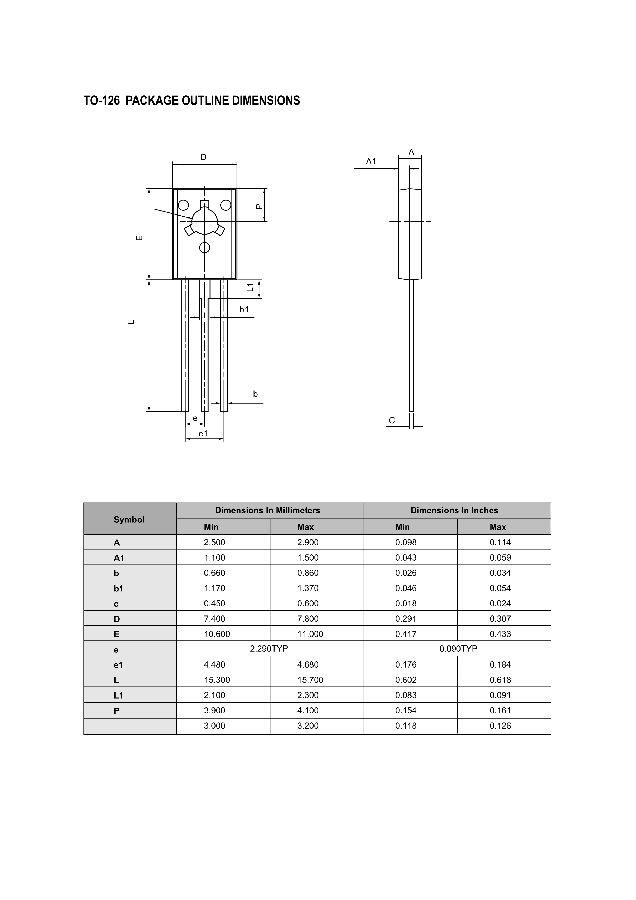 集成电路ic  > b772   ·厂家直销,货源稳定!质量保证,绝对无铅环保!