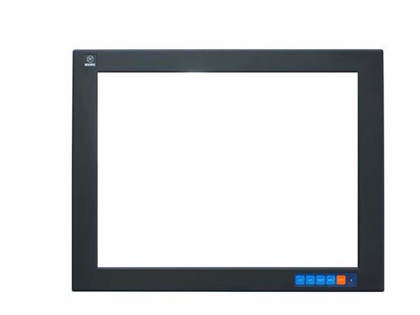 ppt 背景 背景图片 边框 模板 设计 矢量 矢量图 素材 相框 600_450