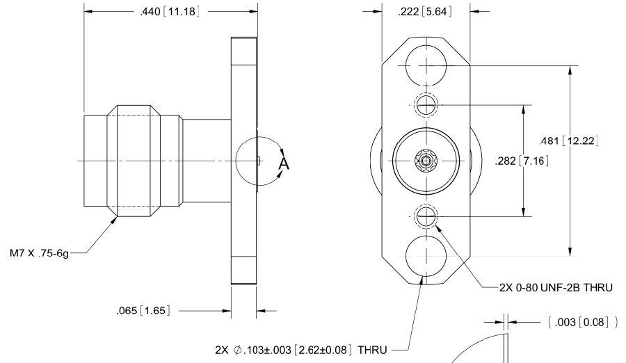 电路 电路图 电子 原理图 900_522