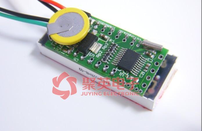 dtu无线物联网电路板