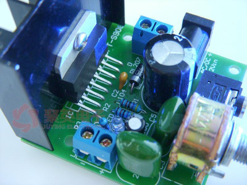 大功率功放电路图内容大功率功放电路图版面设计
