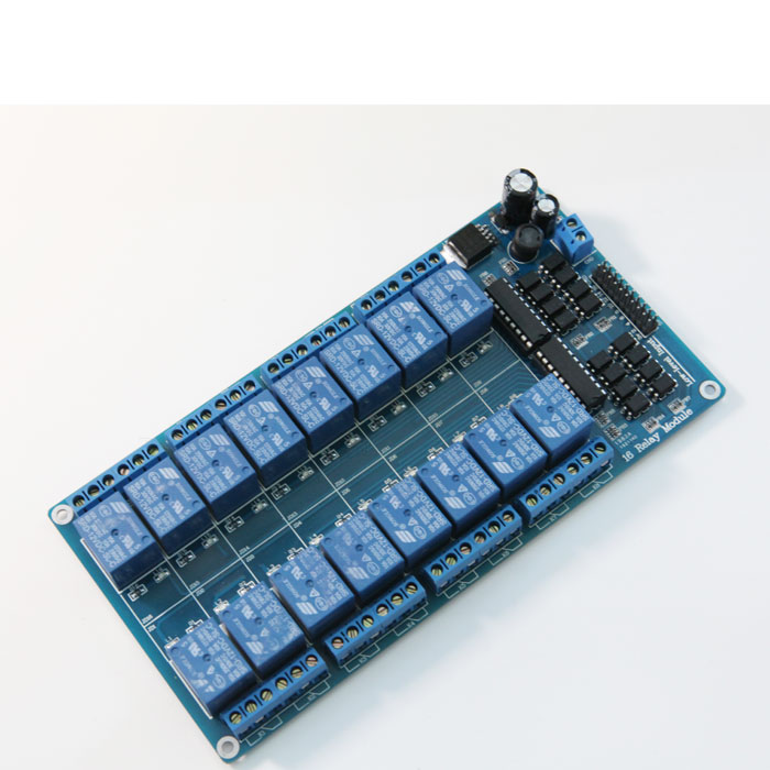 lm2576扩流电路光耦